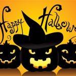 halloween-calabazas